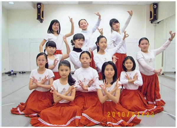 2010-01-23  雲門 .JPG