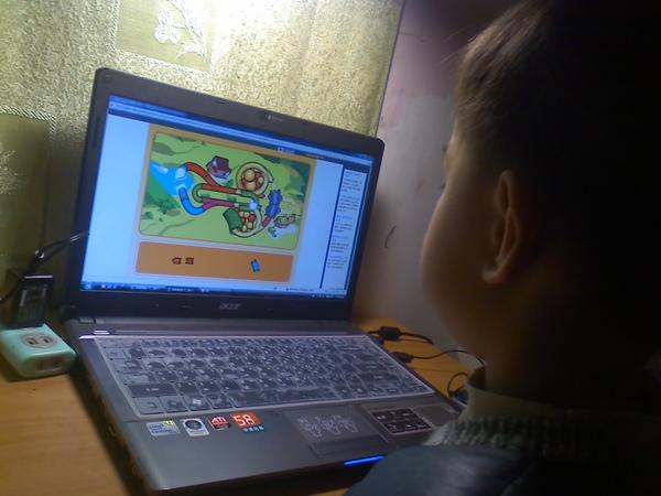 2010-02-20 電腦兒童(1) .JPG
