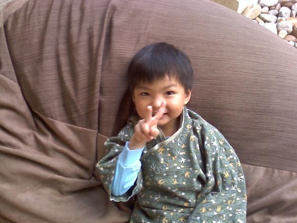 2010-04-04  耶∼.JPG