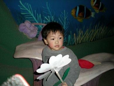 08.04.27 上海長風公園