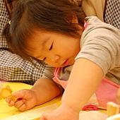 2011-12-11 薑餅屋實作