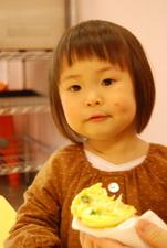 2012-03-04 法式鹹派實作