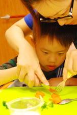 2012-03-17 法式鹹派實作