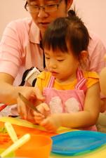 2012-03-18 法式鹹派實作