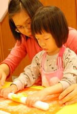 2012-03-20 法式鹹派實作