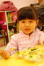 2012-03-21 法式鹹派實作