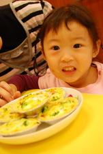 2012-03-25 法式鹹派實作