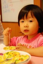 2012-03-28 法式鹹派實作