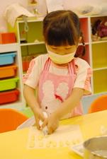 2012-04-11 拖鞋餅乾實作