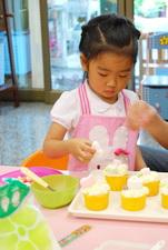 2012-05-06 海綿杯子實作