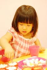 2012-05-16 創意海綿杯子實作