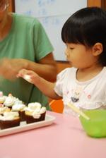 2012-05-23 創意海綿杯子實作