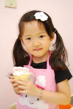 2012-05-24 創意海綿杯子實作
