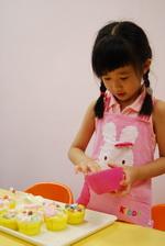 2012-05-30 創意海綿杯子實作