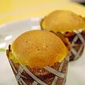 墨西哥南瓜麵包