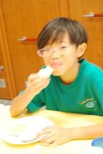 2012-07-05 台式蛋塔實作