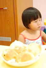 2012-07-13 墨西哥麵包實作