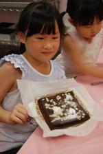 2012-08-16 布朗尼實作