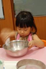 2012-08-17 布朗尼實作
