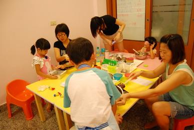 2012-08-19 布朗尼實作