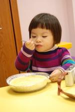 2013-01-05 乳酪蛋糕實作