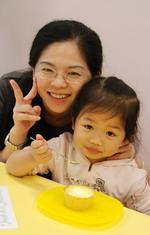 2013-03-16 德國布丁實作