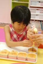 2013-08-04 卡士逹戚風杯子