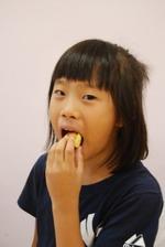 2013-09-15 一口豆沙酥實作