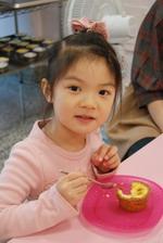 2014-02-15 德國布丁實作