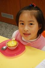 2014-02-16 德國布丁實作