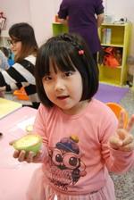 2014-02-23 德國布丁實作