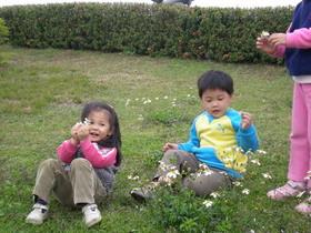 08.02.29 林默娘公園