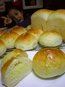 08.12.11 椰子餐包
