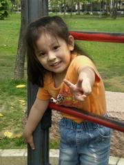 09.03.28 外婆家的公園