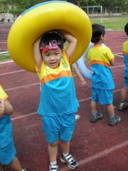 09.04.25 學校運動會