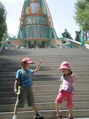 090610 九族文化村
