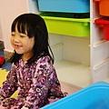 2011-02-27 餅乾課之幕後花絮