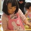 2011-03-13 蛋塔實作