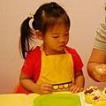 2011-04-27 杯子蛋糕實作
