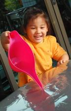 2011-01-23 我愛洗車