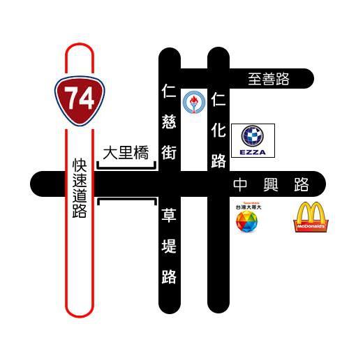 地圖檔.jpg