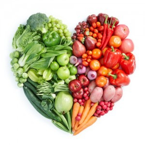 Nutritional_balance.jpg-300x300