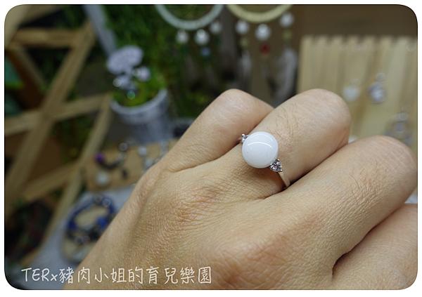 固體 圓球鋯石戒指實拍.png