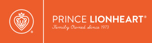 prince-lionheart-logo.jpg