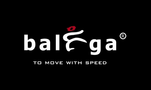Balega_Logo_on_Black