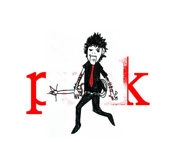punk.bmp
