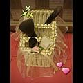 新娘造型飾品