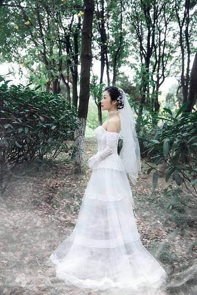 自助婚紗攝影師 推薦