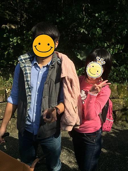 CYMERA_20141212_182851.jpg