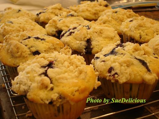 藍莓奶油糖粉碎顶鬆糕.jpg